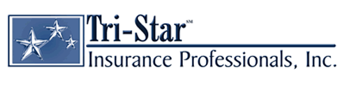 Tri-Star Insurance Professionals, Inc. | 214.387.0600