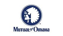 tristarNEW_0001_mutual-of-omaha_logo_891