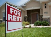 Your Guide To Renters Insurance
