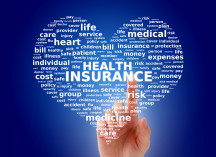 Dangeres of Being Uninsured and Health Insurance Plano TX