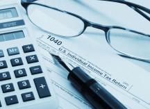 Taxes & Health Insurance Plano TX