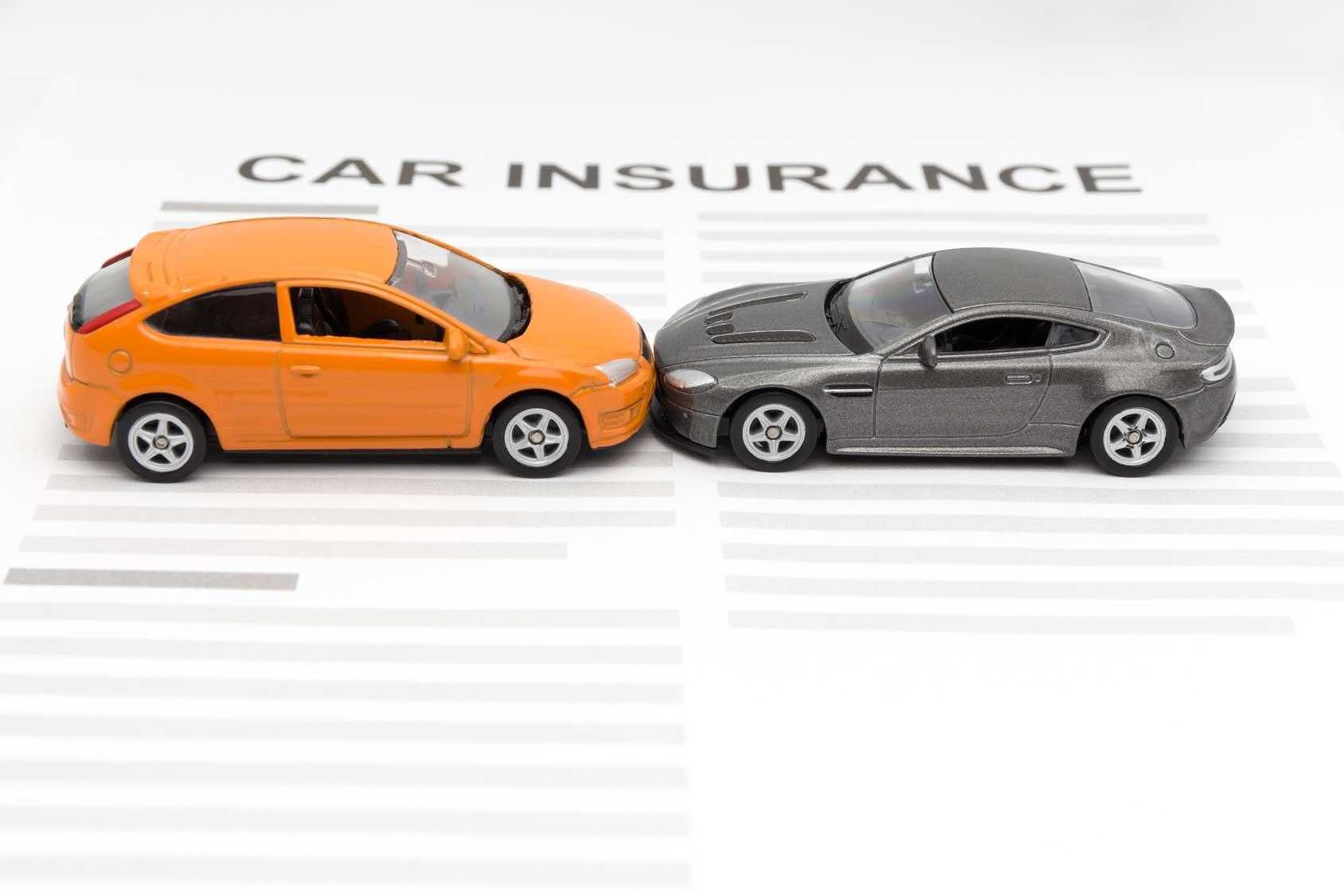 College Car Insurance Discounts