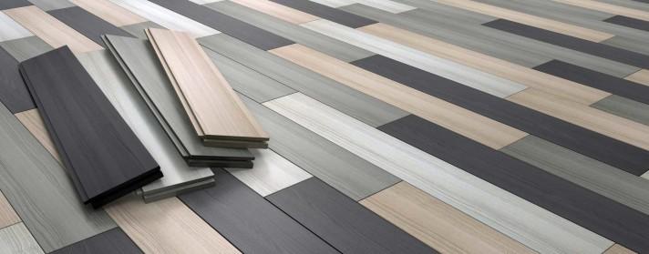 Diy New Floors Homeowners Insurance In Plano Tx