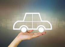 Good Driver Discounts for Your Auto Insurance in Plano, TX