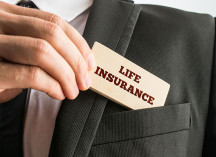 Your Guide to Term Life Insurance in Plano, TX