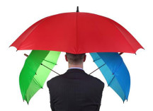 An Umbrella Insurance FAQ: Why You Need an Umbrella Insurance Policy in Plano, TX