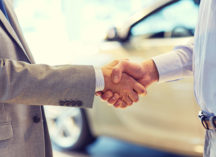 The Driver's Guide to Commercial Auto Insurance in Plano, TX