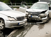 What to Do After a Car Accident | Auto Insurance in Plano, TX
