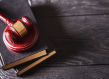 What Happens When Your Business Is Accused of Defamation?