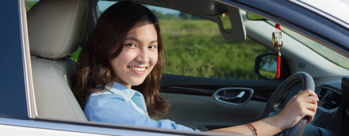 What Can Affect Your Auto Insurance Premium? auto insurance in plano
