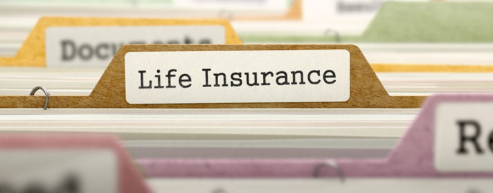 life insurance in plano