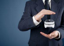 Common Gaps in Auto Insurance in plano tx