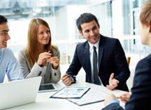 3 Types of Business Insurance You Never Knew Existed insurance agency in plano tx