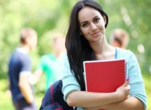 Going Back to College? Don't Forget Your Renters Insurance