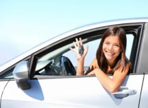 Unusual Skills to Teach Your Teen Driver, auto insurance in Plano, Texas