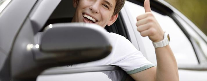 Selecting the Right Car for Your Young Driver, right car for your teen driver