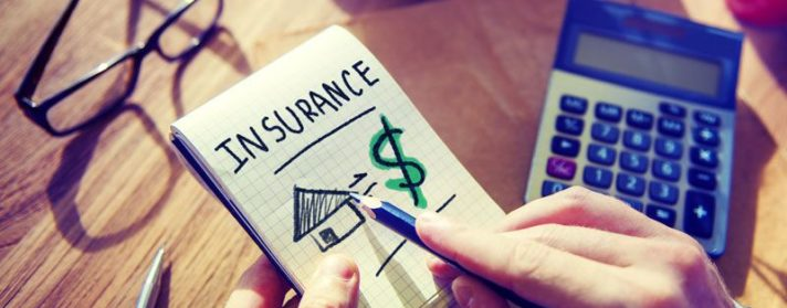 Common Insurance Terms Defined, commonly-used insurance terms