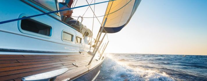Tips for Getting Your Boat Ready for Summer, prepare your boat for the summer ahead