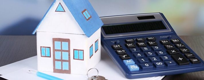 numbers relevant to your home insurance