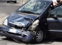 """What to Expect After Your Car is Declared a """"Total Loss"""", expect after your car is declared a total loss"""