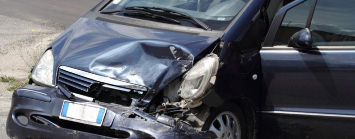 "What to Expect After Your Car is Declared a ""Total Loss"", expect after your car is declared a total loss"