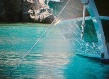 getting the right boat insurance