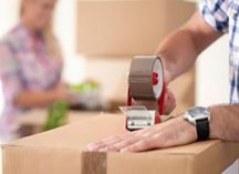 Renters: Here's What You Need to Do Before You Move In, suggestions to make your move go smoothly