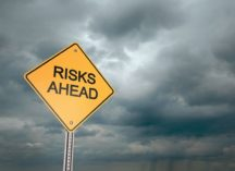 Risks that High-Net-Worth Individuals Face, modern risks that threaten high-net-worth individuals