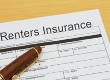what renters insurance can do to protect you