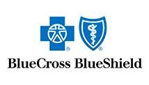 tristarNEW_0004_blue-cross-blue-shield
