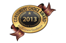 Consumers_Choice_2013