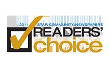 Reader_choice_2012