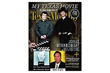 Texas_2