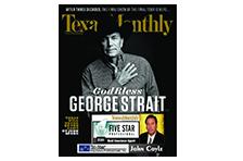 Texasmonthly_2014