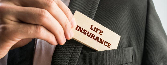 Protecting The Life Of Your Life Insurance Policy