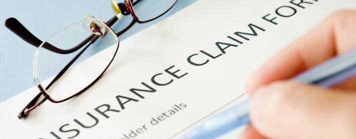Insurance Agency Plano TX