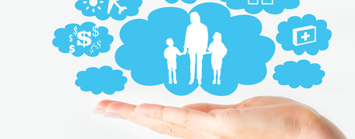 Whole Life Insurance: What Is It, and Why Do I Need It?