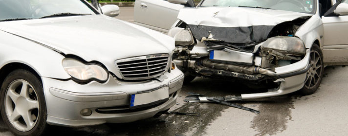 What to Do After a Car Accident   Auto Insurance in Plano, TX