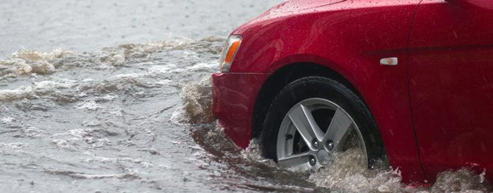 auto insurance in plano