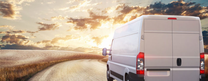 commercial auto insurance in plano