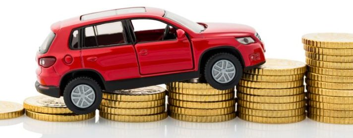 Protecting Your Car's Resale Value, auto insurance in Plano, Texas