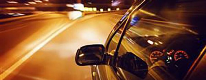 Tips for Driving at Night, auto insurance in Plano, Texas