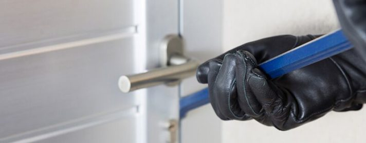 Protect These Commonly Stolen Household Items, household items that burglars like to steal