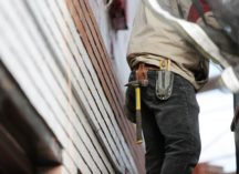 Insurance for Your Home Remodel, right coverage for your home remodel