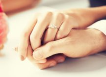 Should You Get a Joint Auto Policy with Your New Spouse?, deciding to combine auto coverage with your partner