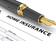 Is a Home Endorsement Right for You?, adding an endorsement onto your homeowners insurance policy