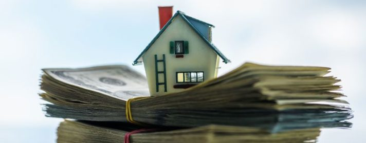what does high-value home insurance cover?