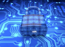 Protect Your Data This October, National Cyber Security Awareness Month
