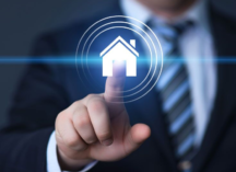 coverages inclided in your homeowners insurance