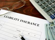 Common Small Business Liability Risks, common commercial liability risks